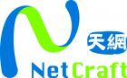 www.netcraft.com.mo